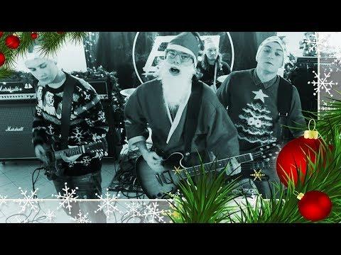 ETA - Last Christmas (Wham! Cover)
