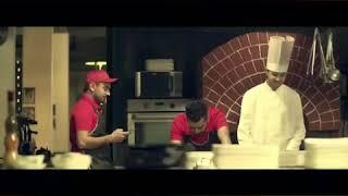 Das Ja Ni Das Kudiye, Minda Singh Feat. Maninder Buttar Punjabi Sad Song