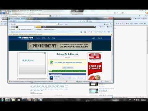 roblox online robux generator