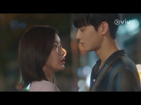 MY ID IS GANGNAM BEAUTY 내 아이디는 강남미인 Ep 5: Cha Eun Woo Pulls Im Soo Hyang Close? [ENG]