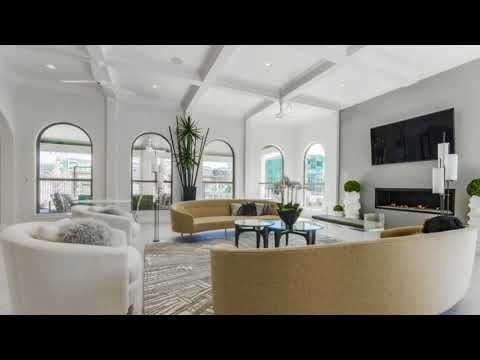 The Mansions Of Spring Creek. W3 Luxury Living