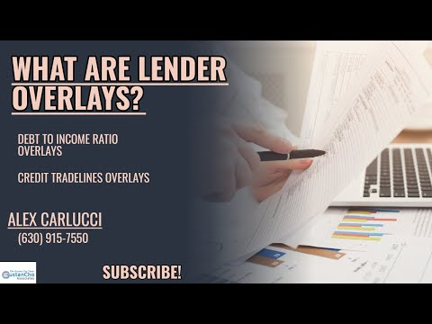 what-are-lender-overlays?