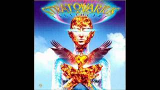 Stratovarius - Eagleheart Demo Version (English - Español)