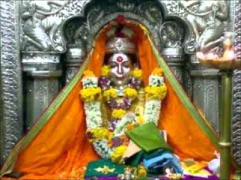 Aai Bhavani