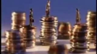 видео Деньги должны работать    Азбука Денег от Александра Евстегнеева
