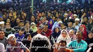 franky Sahilatua ~ Padang bulan