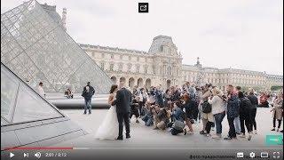Что такое выездная свадьба. Кто в Ярославле организовывает выездные церемонии.