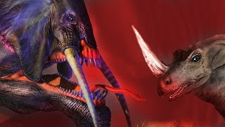 10 AFRICAN CRYPTIDS EXPLAINED