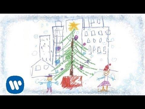Rob Thomas - A New York Christmas (Best Christmas Songs)