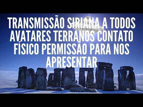 Consejo del Día - Jueves 6 de Febrero 2020 (Escucha a tu alma para superar tus miedos) from YouTube · Duration:  20 minutes 6 seconds