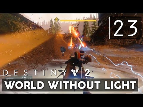 DESTINY 2 TRIALS OF THE NINE with Brad (Crucible Multiplayer PVP) from YouTube · Duration:  1 hour 4 minutes 45 seconds