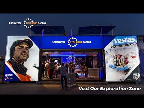 Visit Our Exploration Zone!