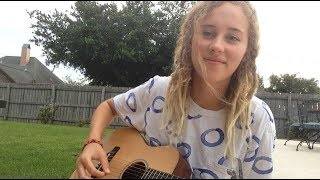 Video hard feelings // lorde // acoustic cover download MP3, 3GP, MP4, WEBM, AVI, FLV November 2017