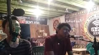 Download Mp3 Gerimis Mengundang. Versi Anak Medan