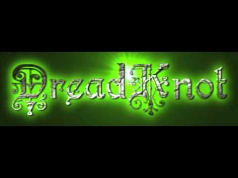 DreadKnot-Sending My Love (remix)
