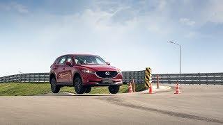Кроссовер Мазда СХ 5 фото, цена, видео, технические характеристики, тест-драйв Mazda CX 5