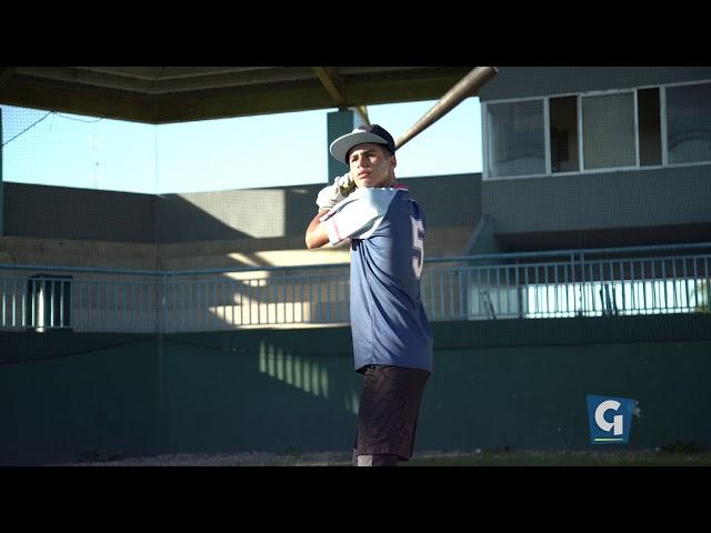 Agua de Coco Goya   Sports Baseball