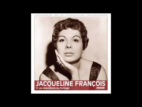 Jacqueline François - Accusée, levez-vous