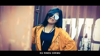 NGIDAM ( Ingin Ada Kamu ) - MCP Sysilia ( Official Video Clip )
