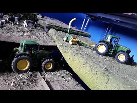 Season 2 Episode 2 On The Farm