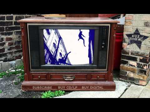 Elliott Smith - Coming Up Roses (from Elliott Smith)