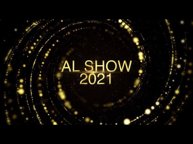 XOU DE SANT SEBASTIÀ 2021
