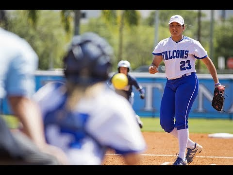 DSC Women's Fastpitch Softball vs. Seminole State College of Florida