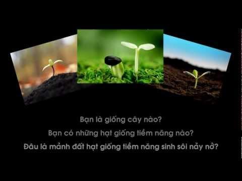 Sống có ý nghĩa - ThS Nguyễn Hoàng Khắc Hiếu