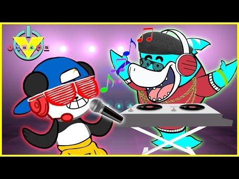 Roblox Auto Rap Battle Best Lyrics Let's Play with Combo Vs. Big Gil