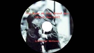 Lorraine McKane - You Make Me Feel Brand New (Brand New Edit)