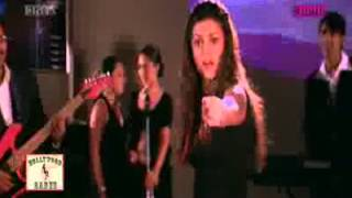 Hadh Ko Adab Ko With Lyrics - Zindaggi Rocks (2006) - Official HD Video Song