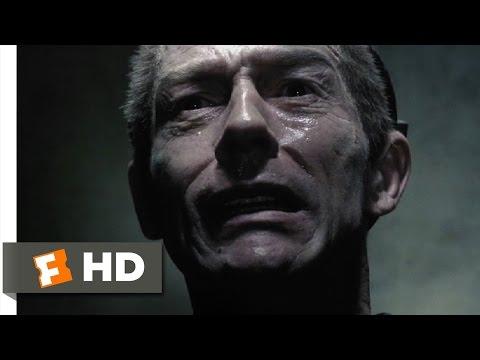 1984 (11/11) Movie CLIP - O'Brien Tortures Winston (1984) HD