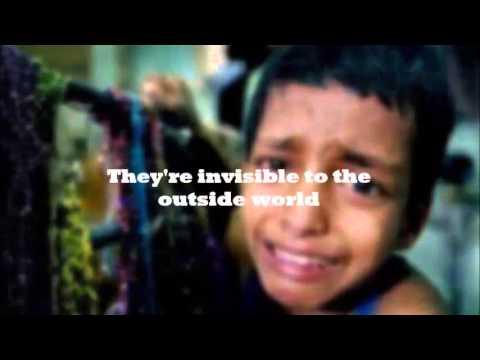 Child Labour 2 Minutes Movie Project (Final)