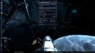 X3 Terran Conflict : Guia de Comercio e Inicio (Parte 1) Empezando.