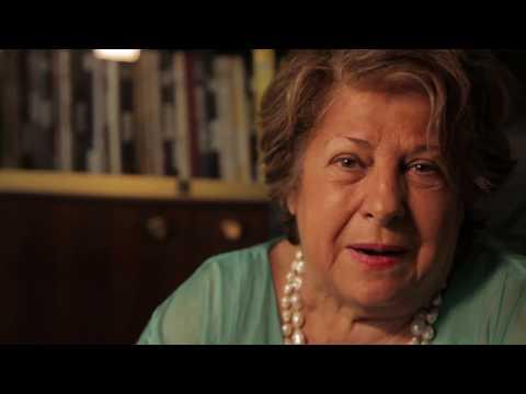 Stefania Guerra Lisi. Introduzione alla MusicArTerapia nella Globalità dei Linguaggi - Il viandante
