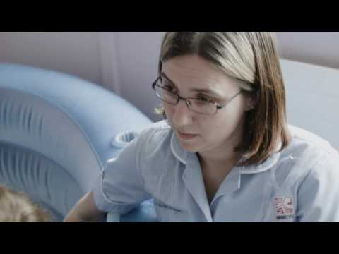 Nursing and Midwifery at UWE Bristol
