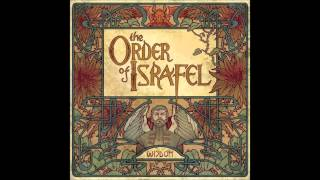 The Order of Israfel - Born For War