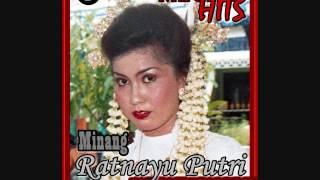 Download Mp3 Minang Mega Hits : Kumbang Cari