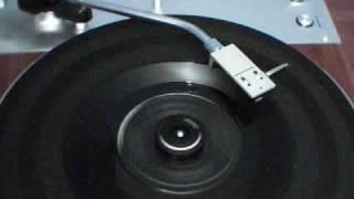 La Lupe - Fever (Mercury 72149)