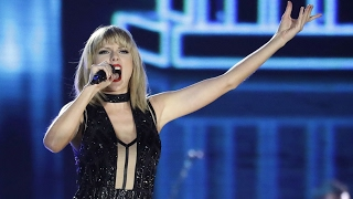 Download Video Taylor Swift Super Bowl Performance - New Romantics MP3 3GP MP4