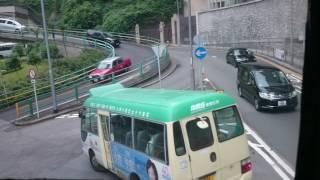 Publication Date: 2016-05-23 | Video Title: [Hong Kong Bus]CTB Dennis Trid