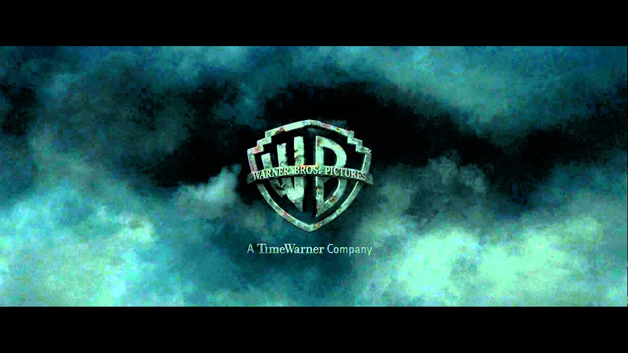 Warner Bros. logo - Harry Potter and the Deathly Hallows ...