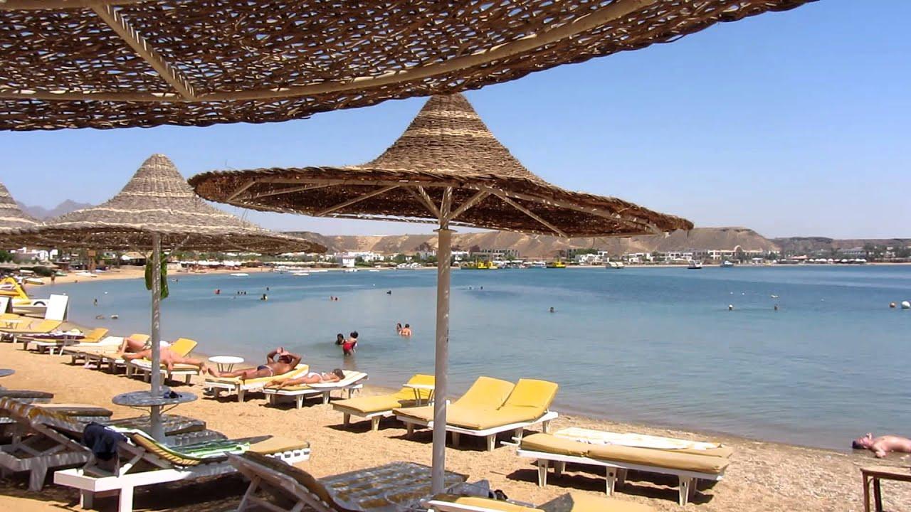 sharm el sheikh sandy beach 2011 youtube. Black Bedroom Furniture Sets. Home Design Ideas