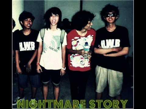 NIGHTMARE STORY_PENGHIANAT.wmv