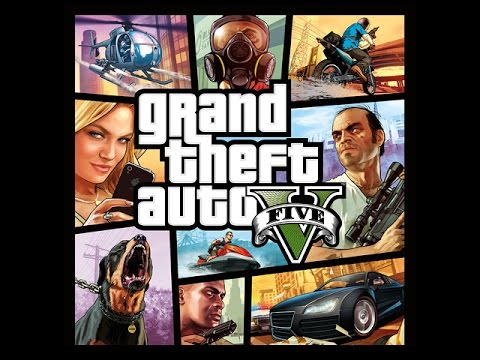 Gta v highly compressed 16mb