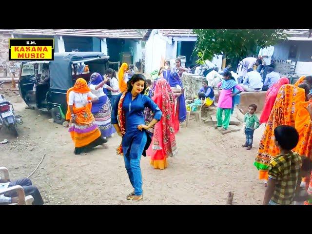 चोरी चोरी चुपके चुपके तू भी मरती मेरे पै ।। New Gurjar Rasiya ।। Kasana Music