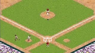 High Heat Major league Baseball 2003 quick play