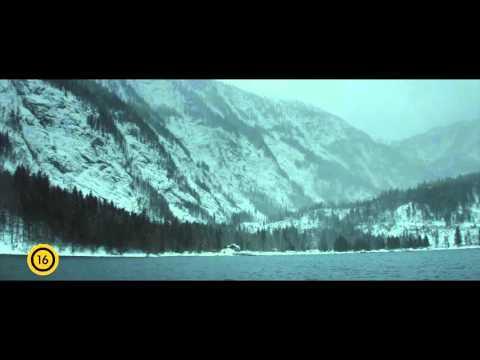 007 Spectre - A Fantom visszatér (16) - hivatalos szinkronos előzetes #2 letöltés