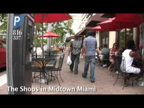 Miami Puerto Ricans react to Obama's visit to the island