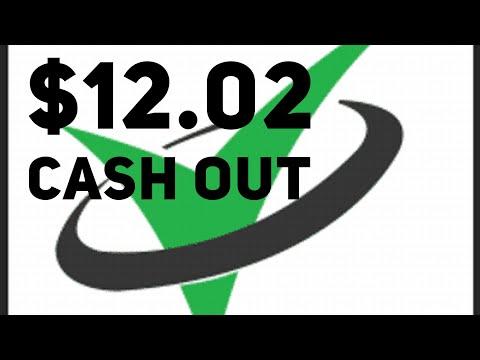Survey Junkie Tutorial 2019 $12.02 Cash Out!!. http://bit.ly/2Mr9Jh9